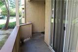 5130 Twilight Canyon Road - Photo 25