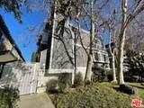 6926 Kester Avenue - Photo 1