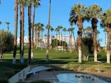 289 Vista Royale Circle - Photo 1