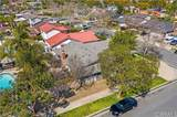 2118 Eastside Avenue - Photo 57