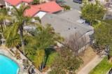 2118 Eastside Avenue - Photo 64