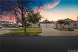 2118 Eastside Avenue - Photo 76