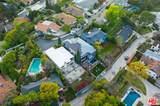 4075 Los Nietos Drive - Photo 33