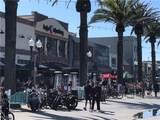 26 Pier Avenue - Photo 2