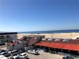 26 Pier Avenue - Photo 12