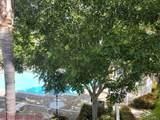 11306 Portobello - Photo 11