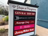 615 Mangrove Avenue - Photo 6