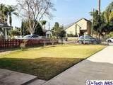 3532 Milton Street - Photo 4