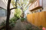 12030 Rochester Avenue - Photo 4
