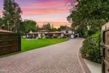 4229 Oakwood Avenue - Photo 4