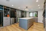 4229 Oakwood Avenue - Photo 32