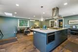 4229 Oakwood Avenue - Photo 48