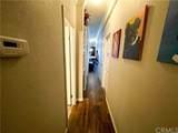 7652 Garfield Avenue - Photo 22
