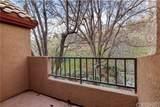 22625 Copper Hill Drive - Photo 16