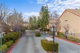 22625 Copper Hill Drive - Photo 24