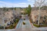 22625 Copper Hill Drive - Photo 25