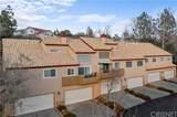 22625 Copper Hill Drive - Photo 27