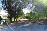 2244 Vravis Circle - Photo 2