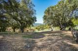 2391 Mantelli Drive - Photo 15