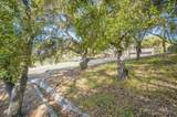 2391 Mantelli Drive - Photo 17