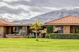 131 La Cerra Drive - Photo 35
