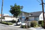 350 Los Altos Avenue - Photo 1
