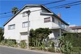 350 Los Altos Avenue - Photo 2
