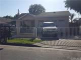 12109 Wilson Avenue - Photo 1