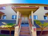 517 Seascape Resort Drive - Photo 3