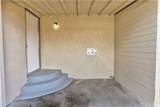 4817 Pickford Street - Photo 29