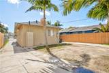 4817 Pickford Street - Photo 4