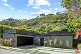 1833 Franklin Canyon Drive - Photo 1