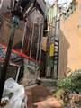 6836 Alta Loma Ter - Photo 3