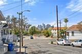 128 Boyle Avenue - Photo 4