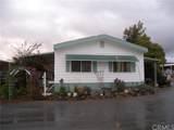 1800 Garnette Drive - Photo 4