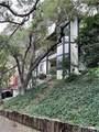 4140 Empis Street - Photo 2