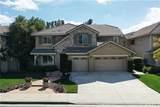 46107 Maple Drive - Photo 45