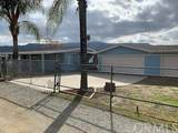 21299 Lemon Street - Photo 1