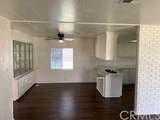 21299 Lemon Street - Photo 20