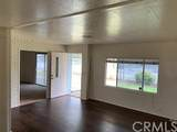 21299 Lemon Street - Photo 21