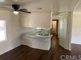 21299 Lemon Street - Photo 24