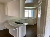 21299 Lemon Street - Photo 26