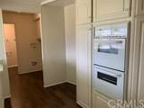 21299 Lemon Street - Photo 29