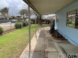 21299 Lemon Street - Photo 4