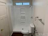 21299 Lemon Street - Photo 37