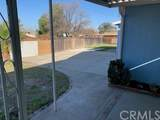 21299 Lemon Street - Photo 10