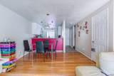 620 Sycamore Avenue - Photo 4
