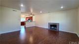 507 Baldwin Ave. - Photo 5