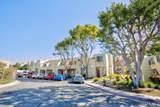 668 Sycamore Avenue - Photo 1