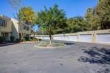 668 Sycamore Avenue - Photo 11